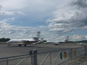 airportjets