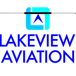 Lakeview Aviation